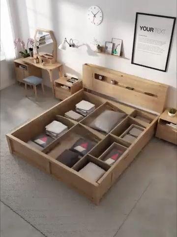 2+ Free Closet+Хранение+Вещ & Closet Images