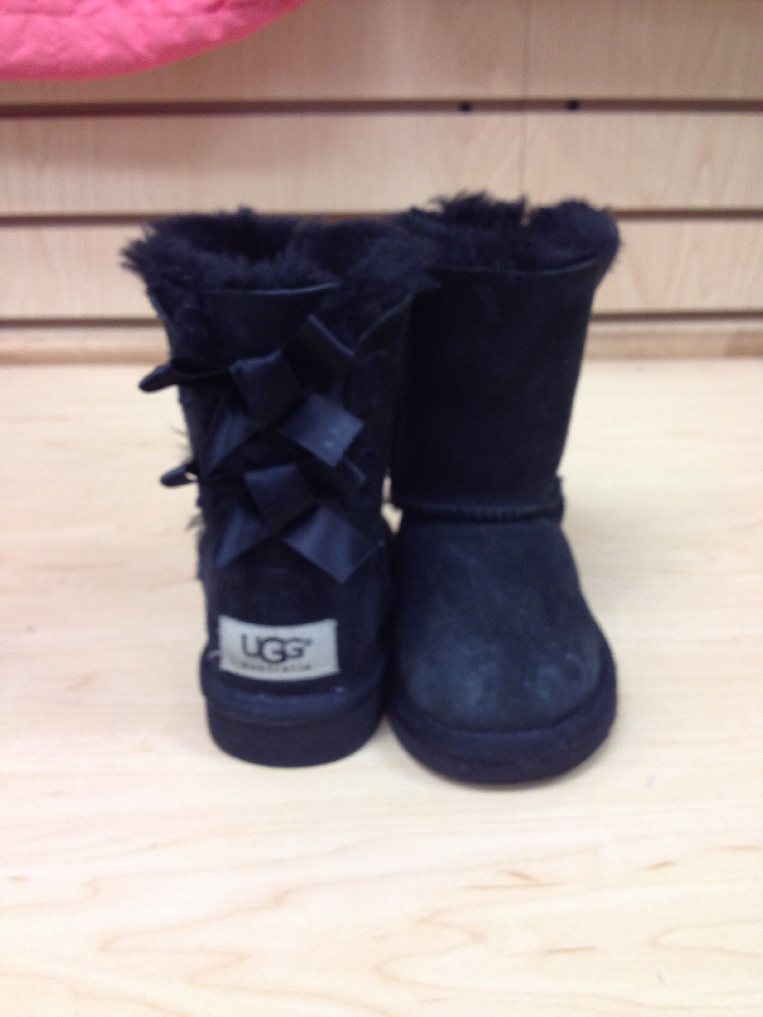 ugg outlet houston