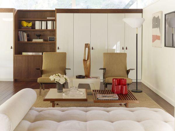 Elegant Home Interiors Cedar Falls