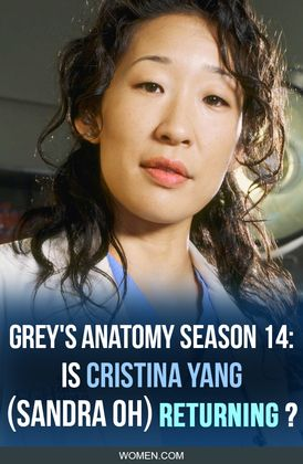 Pin On Grey S Anatomy Season 14