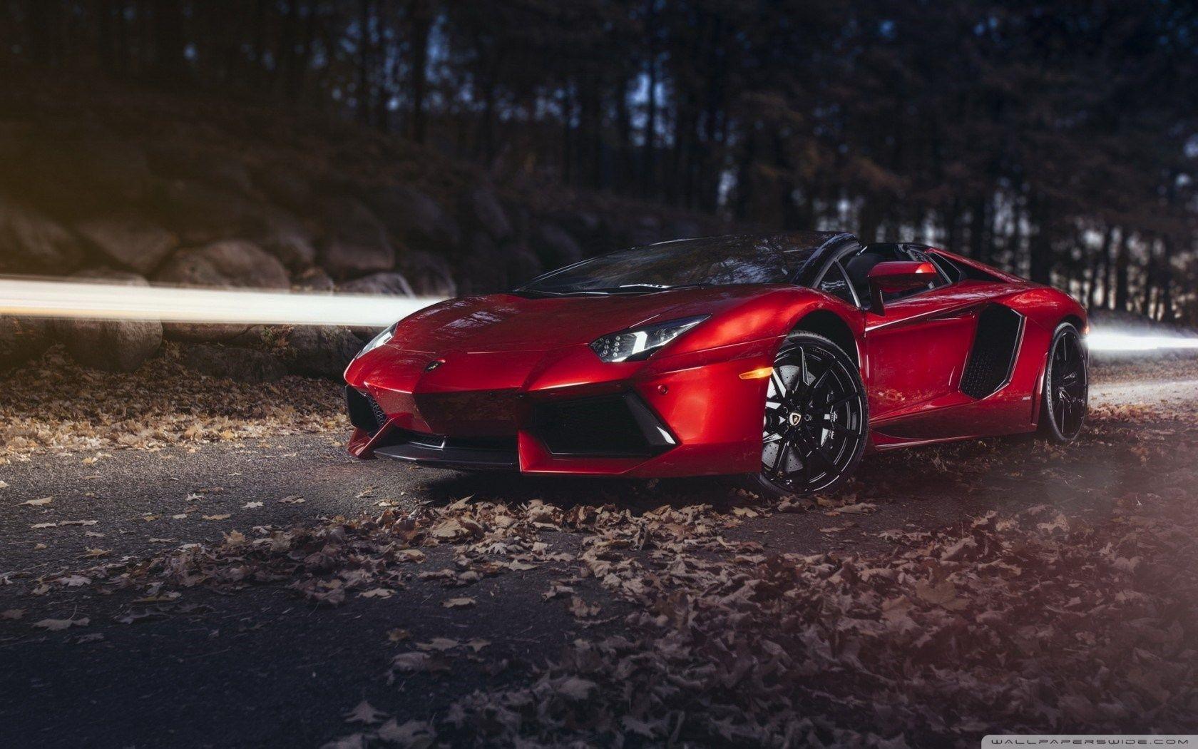 Lamborghini Transformers 4 Wallpaper Lamborghini Aventador Super Cars Lamborghini Aventador Roadster