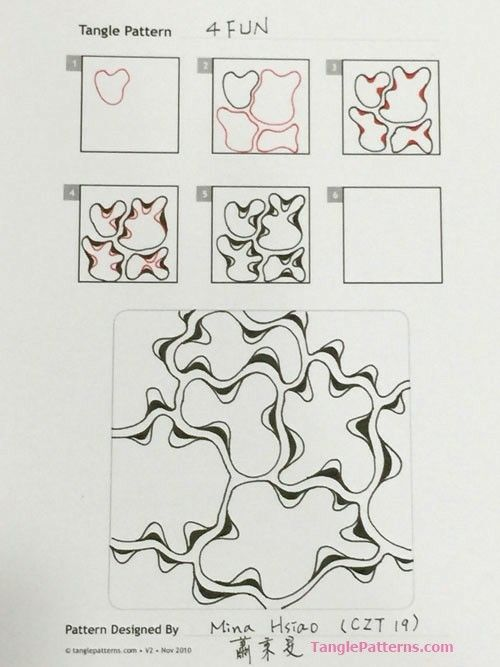 mandala pattern zentangle patterns doodle drawings zentangle drawings zen doodle doodle art fabric art inktober illustration illustrations