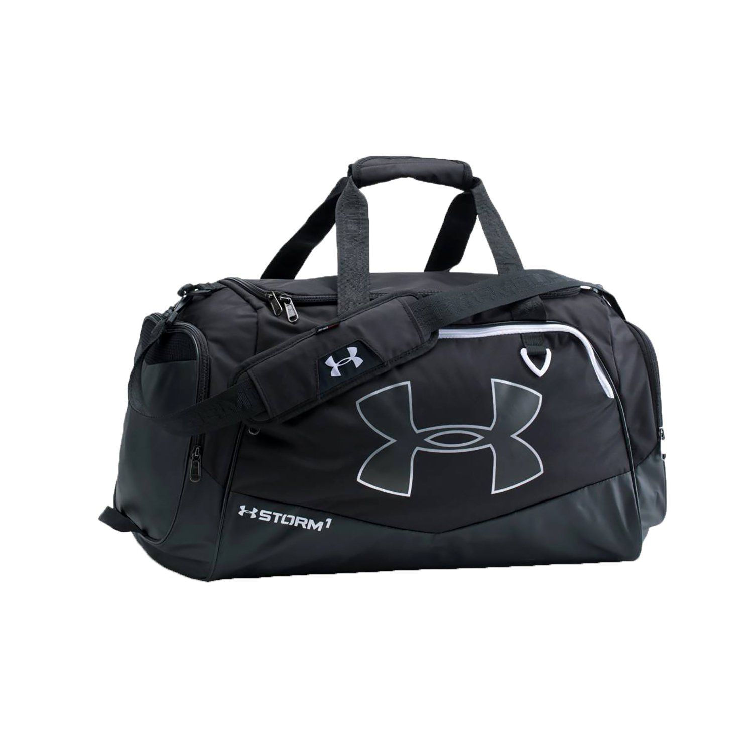 👉Discover the Best Gym Bags For Men to buy in 2019 and pick up a great  bargain this year! (UPDATED) + BONUS Gym Bags For Men Buyer s Guide! 50b73013d34ec