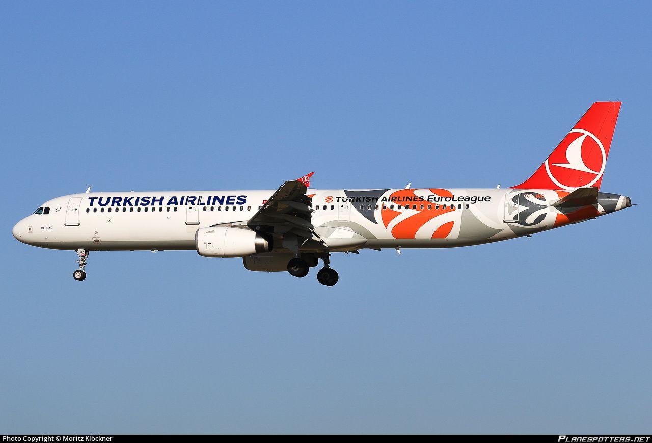 Belçikalı havayolu şirketi Brussels Airlines