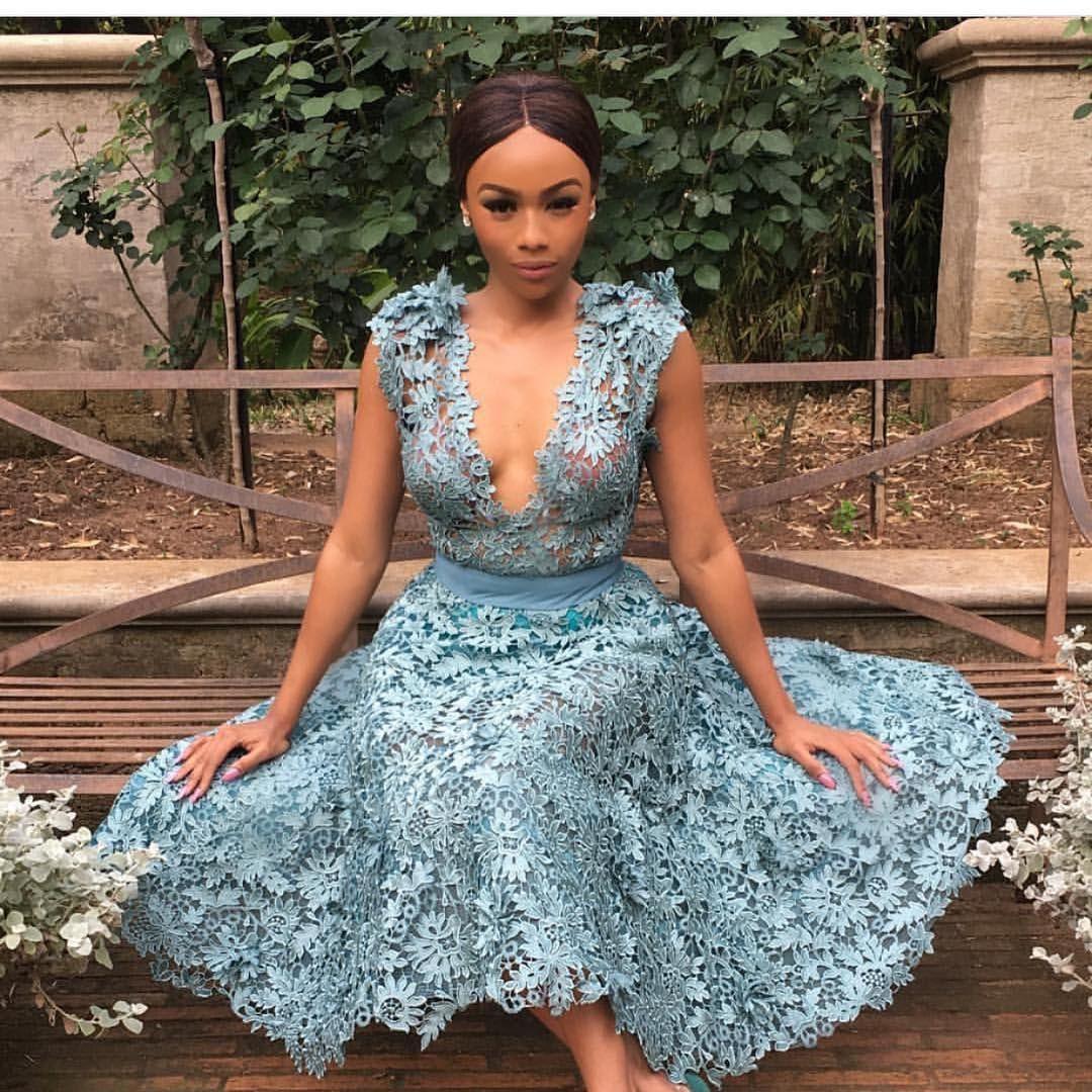 Lace dress nigeria  Instagram  Nigerian Womens Fashion  Pinterest  Instagram and Ps