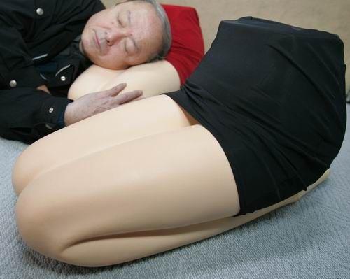 new japanese pillows sweet dreams