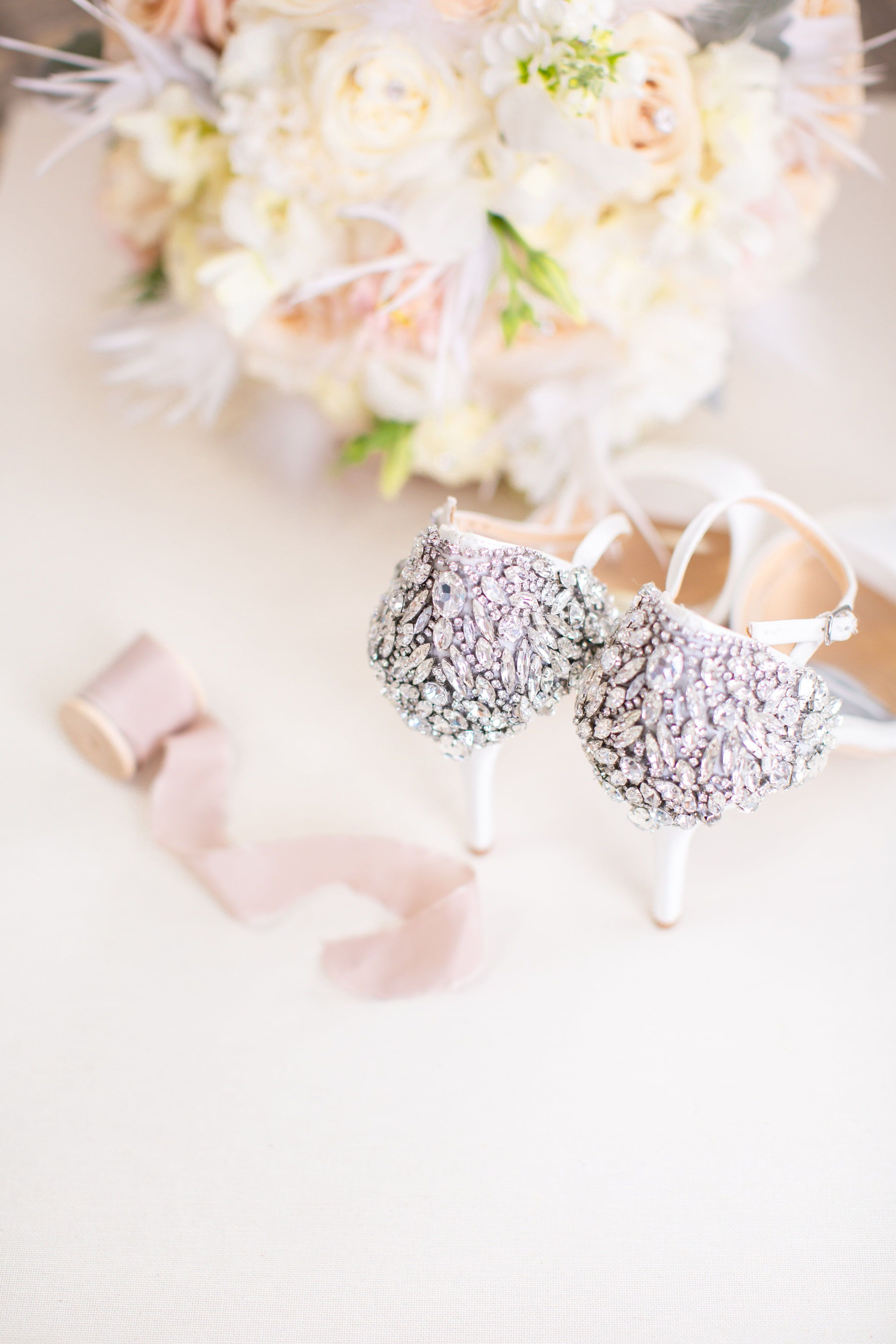 Ocean Place Resort Wedding  Wedding Shoes  Pinterest  Wedding