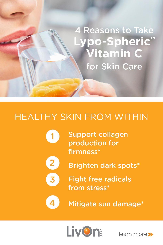 Liposomal Vitamin C | Created by Ads Bulk Editor 02/27/2019
