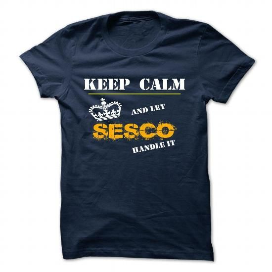 SESCO - #tshirt crafts #tshirt text. SESCO, pullover hoodie,comfy sweater. GET YOURS =>...