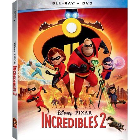 Movies Tv Shows Kl Incredibles 2 Poster Watch Incredibles