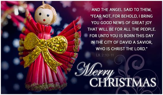 Free luke 210 11 ecard email free personalized christmas cards top 20 christmas greetings for friends beautiful day wishes m4hsunfo
