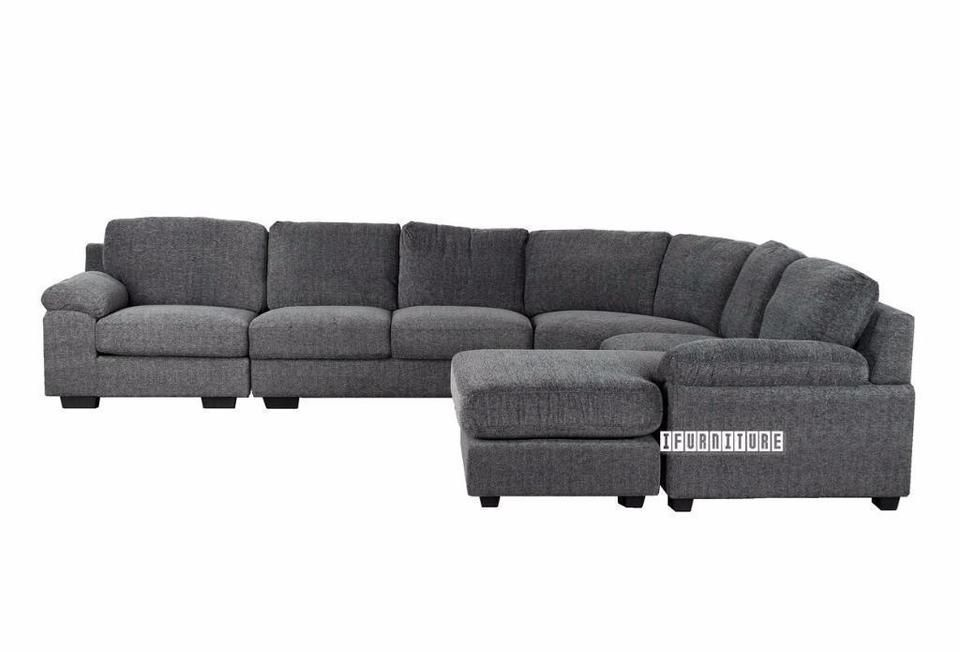 Ifurniture Hot Deals Sectional Sofa Set From 499 Couches