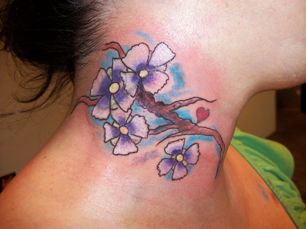Alyssa Milano Tattoos Removed neck tattoo designs tattoo designs tattooing tattoos designs