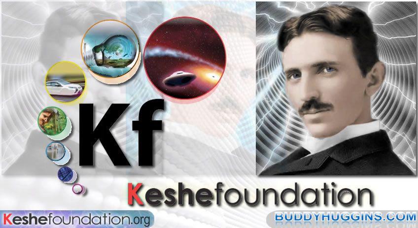 Keshe Foundation News | Keshe Foundation Promo Intro Video - Mehran Tavakoli Keshe