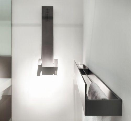 mobili arredo bagno bolzano vasche idromassaggio docce italia ... - Arredo Bagno Rubinetteria