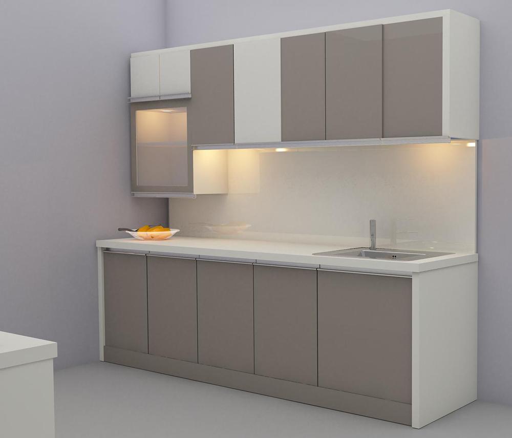 Home Design Ideas Bangalore: Modular Kitchen Designs In Bangalore