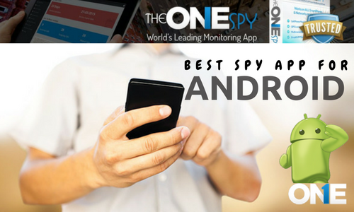 What is the best spy app for Android in 2019? Best