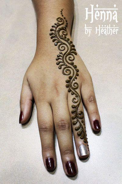 Tatuaja Henna Style Pupa Tattoo Granada Henna Patterns Pinterest