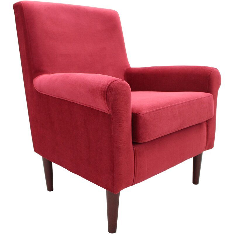 Andover Mills Ronald Armchair Ad Ad Aff Mills Ronald Armchair Andover Accent Chairs Accent Chairs For Living Room Furniture