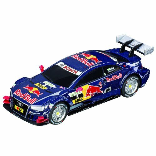 Slot Cars Carrera Go Audi A5 Dtm Mekstrm No3 61270 Find Out More About The Great Product At The Image Link Audi A5 Audi Toy Store