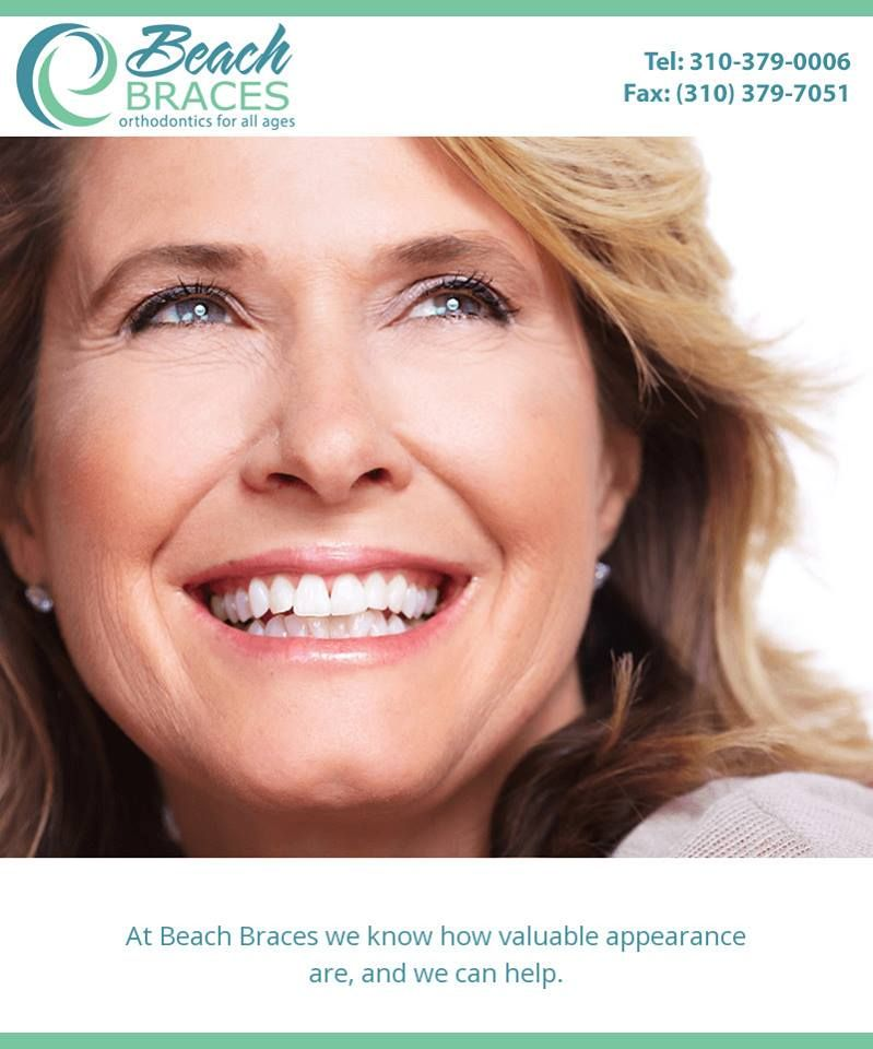 Phone beachbraces to get your smile back 3103790006
