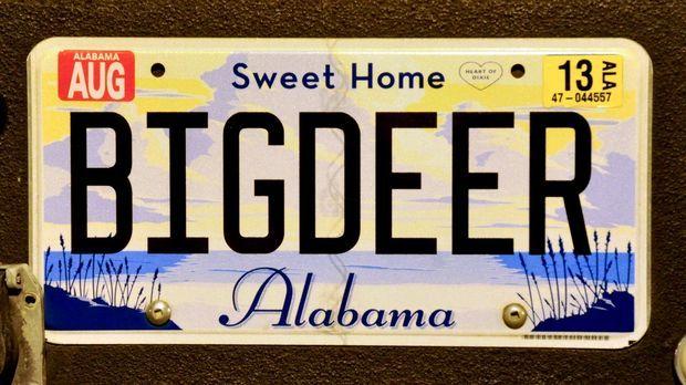 c20edd2c7857d9e42d15697476a53b69 - How To Get A Personalized License Plate In Alabama
