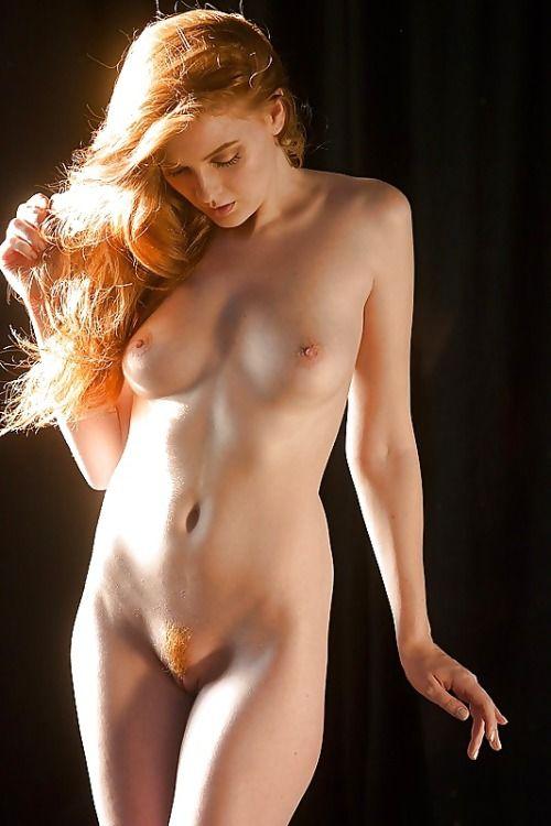 Amanda wenk topless