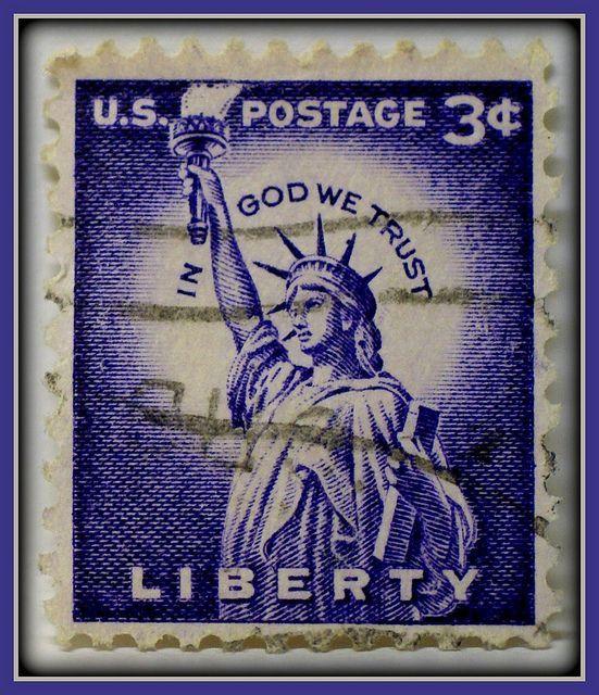Purple 3 Cent Stamp Rare Stamps Postage Stamp Design Vintage Stamps