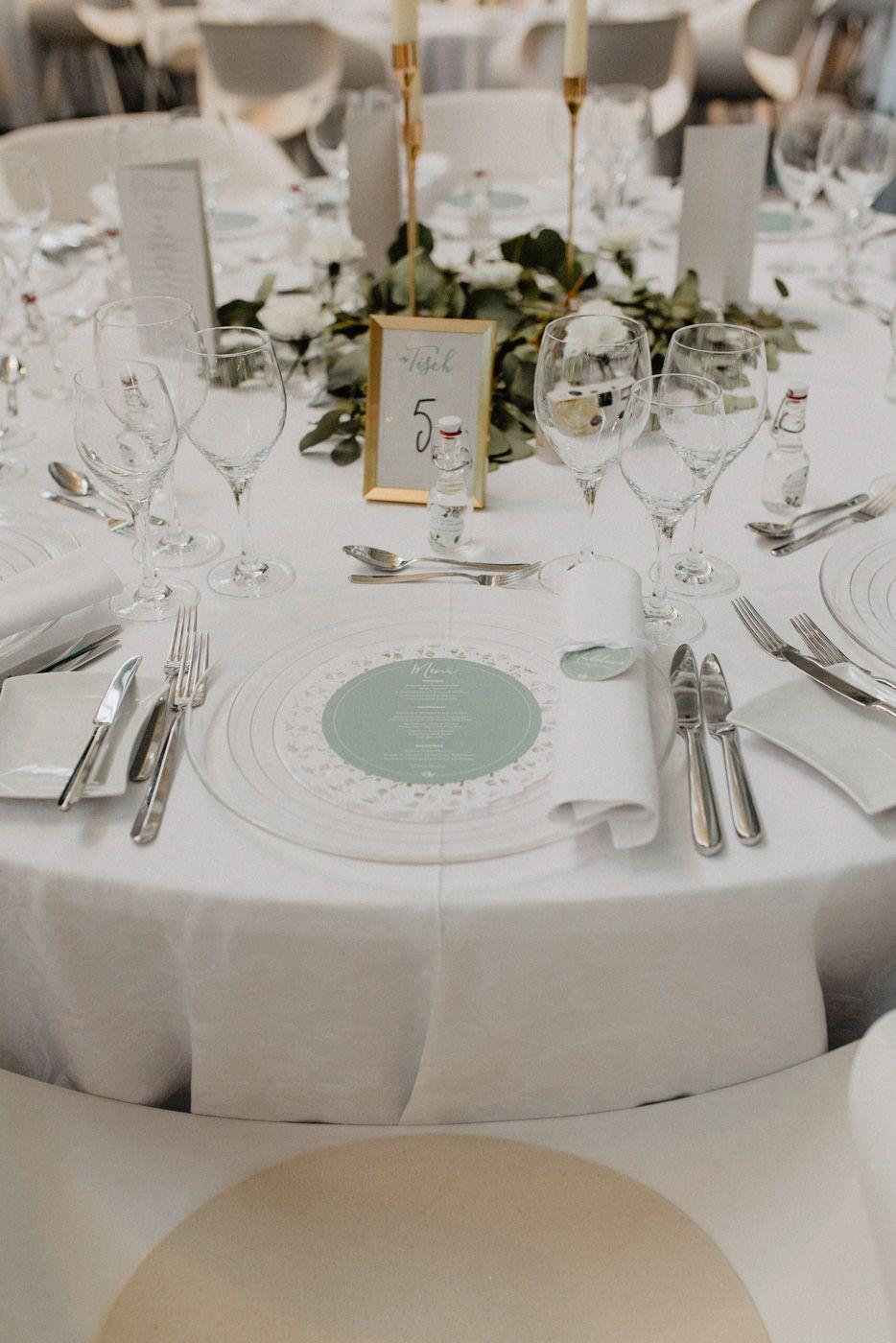 139 Ideen für eure Hochzeitsdeko - Die schönsten Inspirationen von der Trauung bis zur Tischdeko – kleiner Flieder