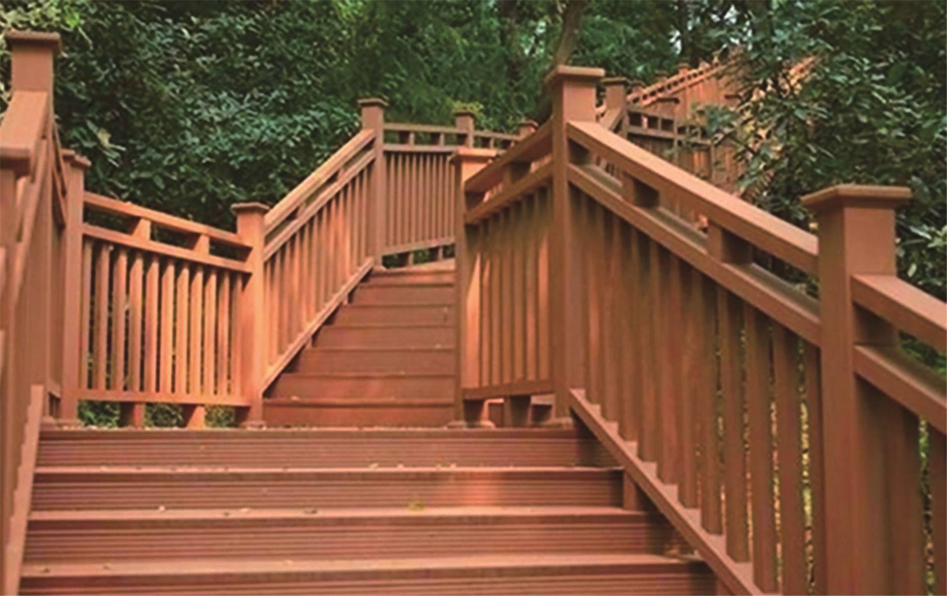 Patio Deck Cost Per Square Foot Price Deck Building Cost Deck Building A Deck