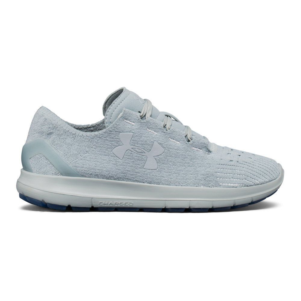 1a53e7839a14 5 Impressive Ideas  Shoes Comfortable Casual louboutin shoes pigalle.Vans  Shoes Green puma shoes roma.Shoes Comfortable Casual.