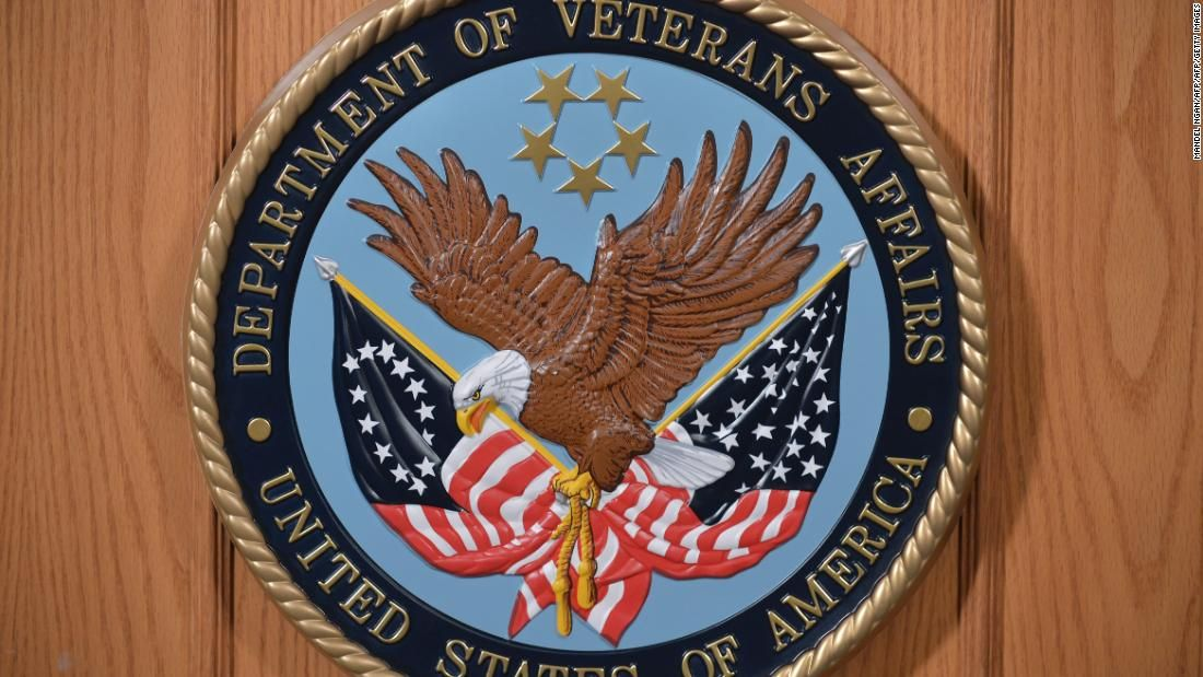 Investigation launched into how Shulkin staffer got top VA