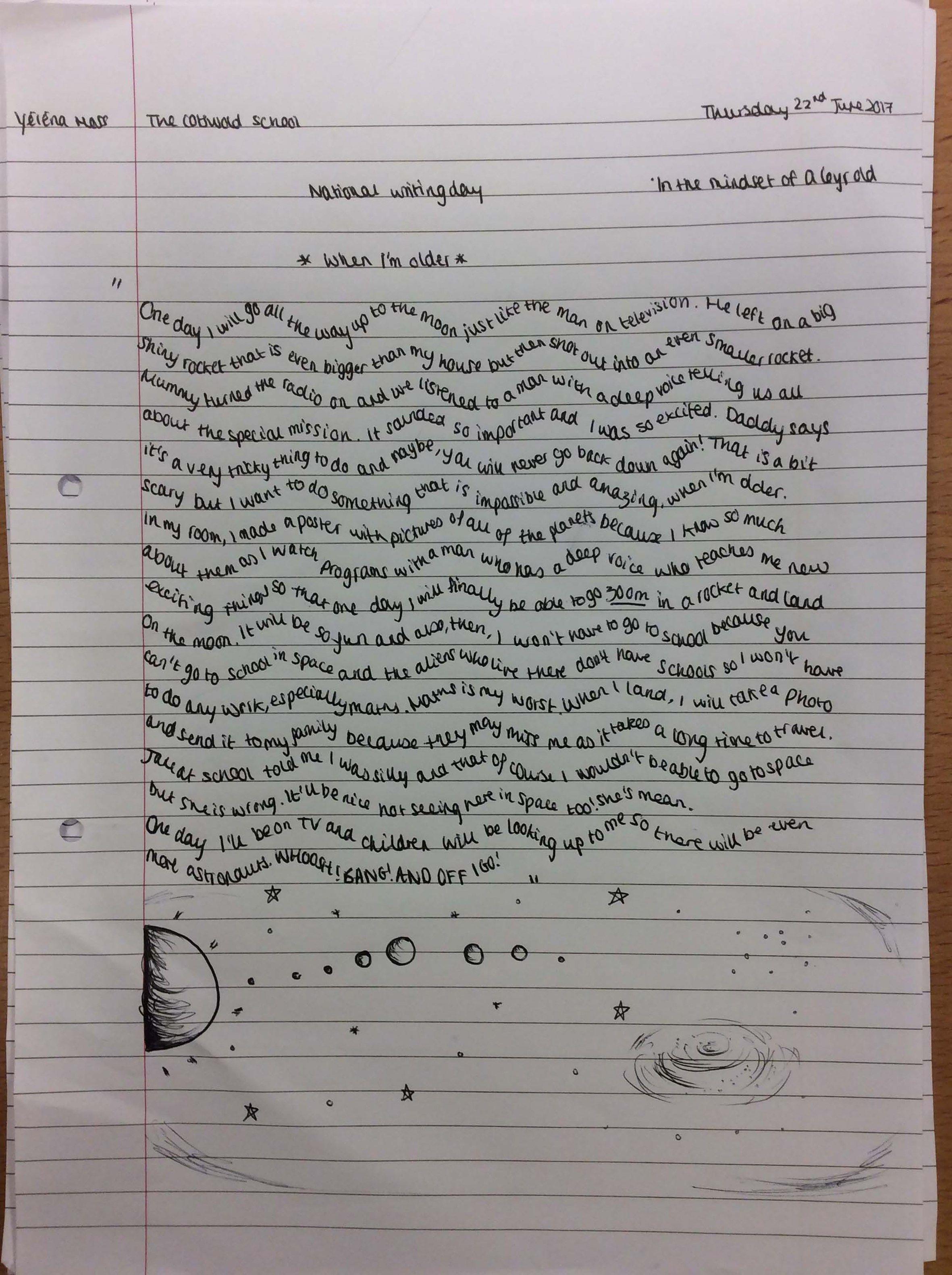 Grammar Worksheets For High School