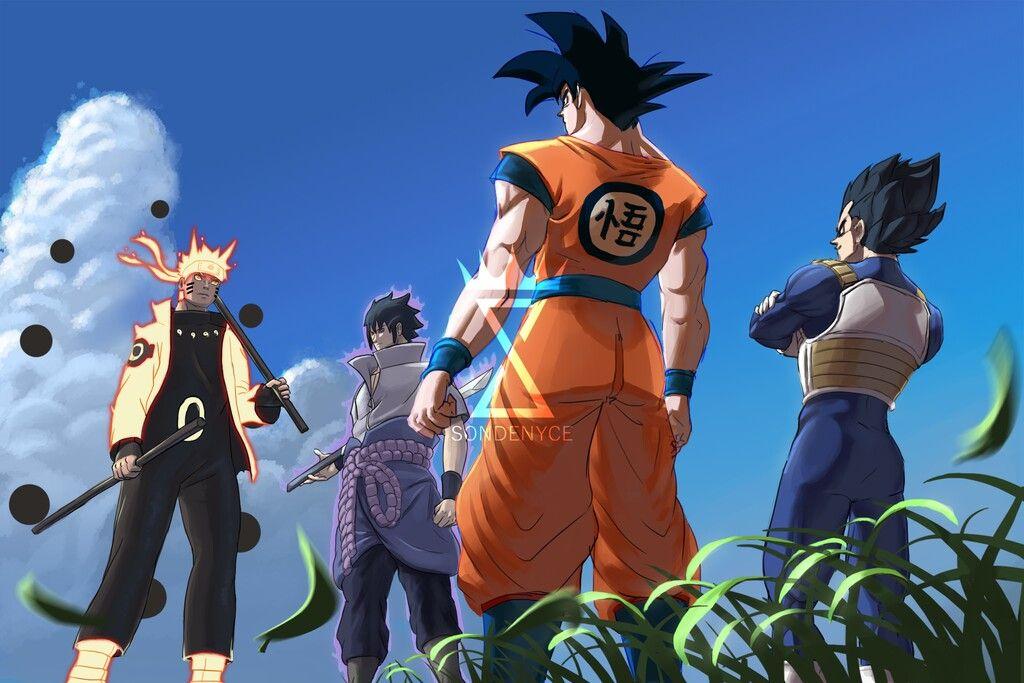 Boruto Naruto Shippuden Naruto Und Sasuke Naruto Kunst Kakashi Anime Naruto