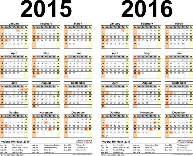 payroll calendar 2016 biweekly template calendar template 2016