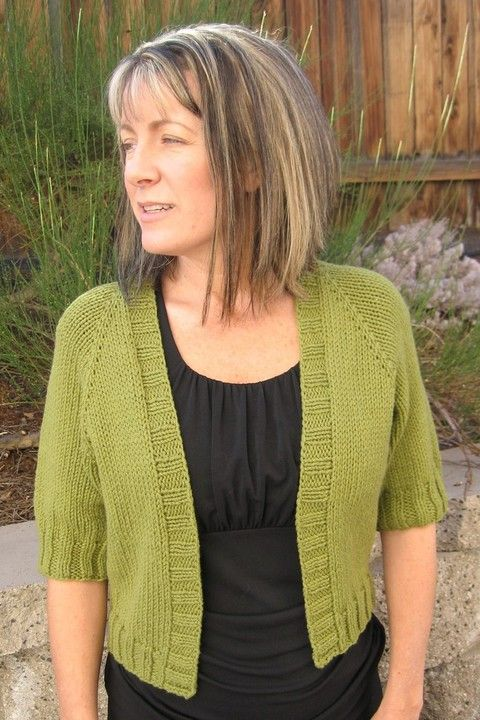 c19b10f7a Something light for Summer! Knitting Pure and Simple - 294 - Summer ...