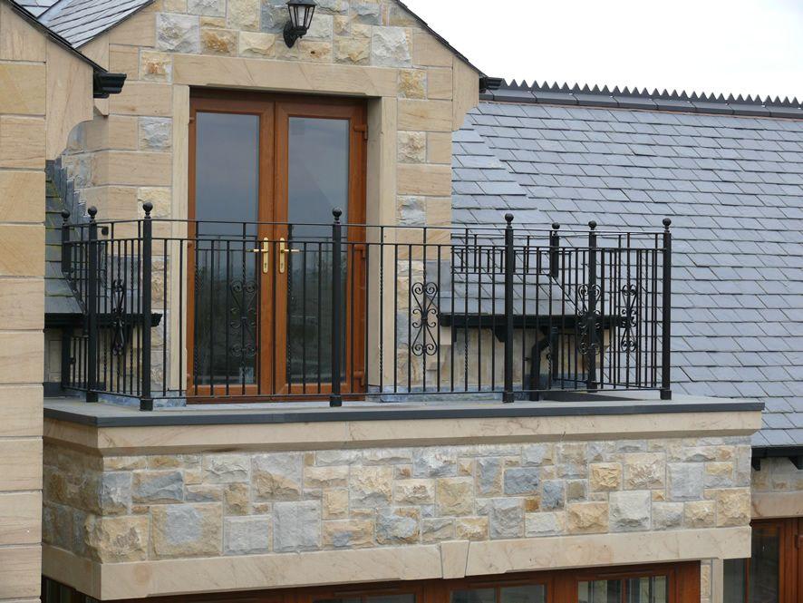 soompy | design balcony closed