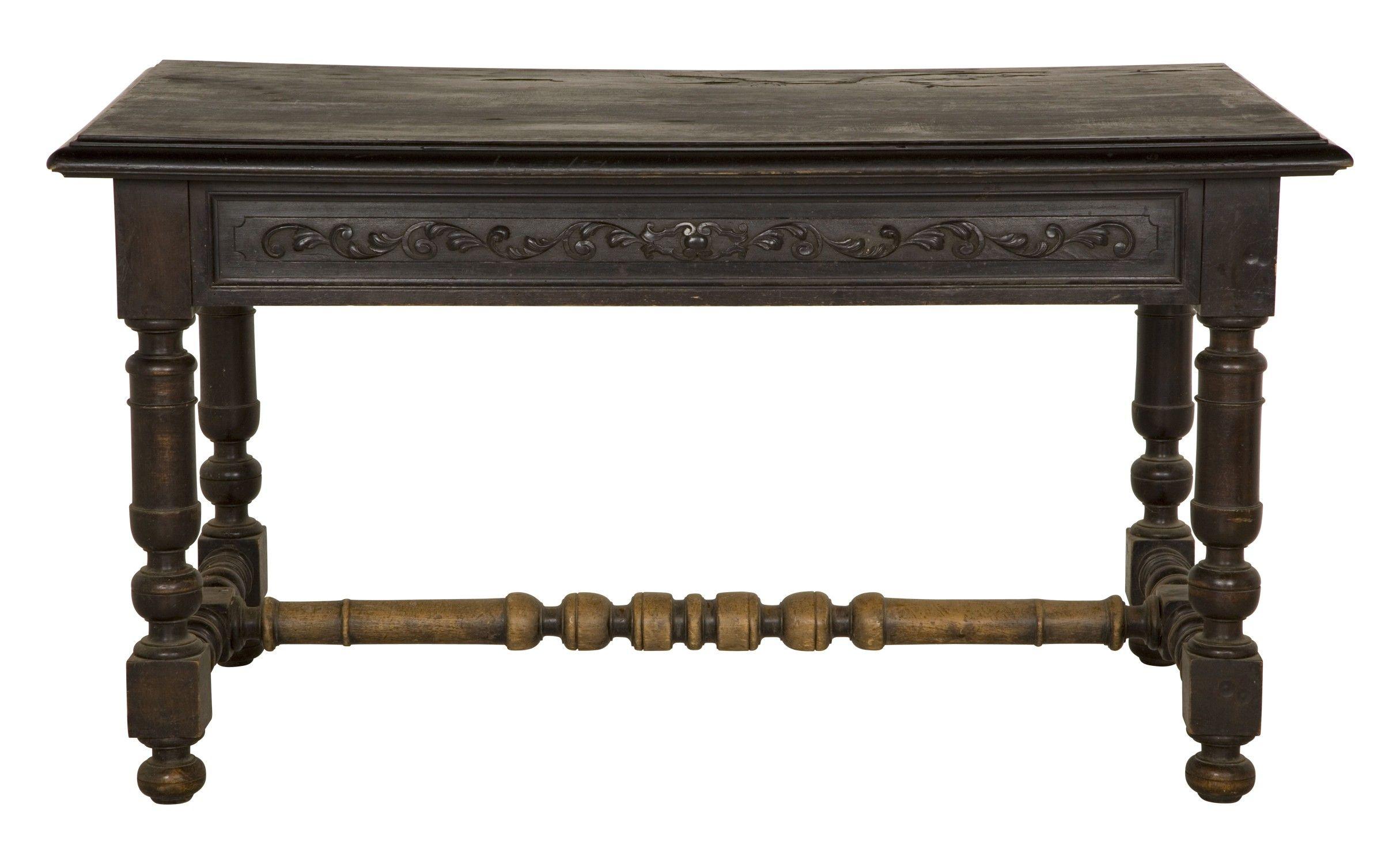 moroccan mirror antique vintage | Home / Antique Napoleon Table