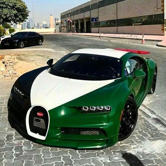Absurdly Wrapped Bugatti Veyron Super Sport For Sale In: Pin By Dunhill On Nice Car's