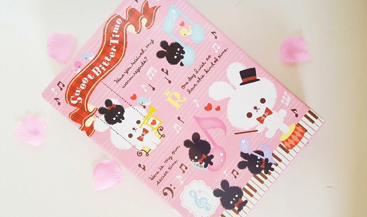 Idee Cadeau Petit Prix.Idees Cadeaux Kawaii A Petit Prix K Beauty Cosmetiques