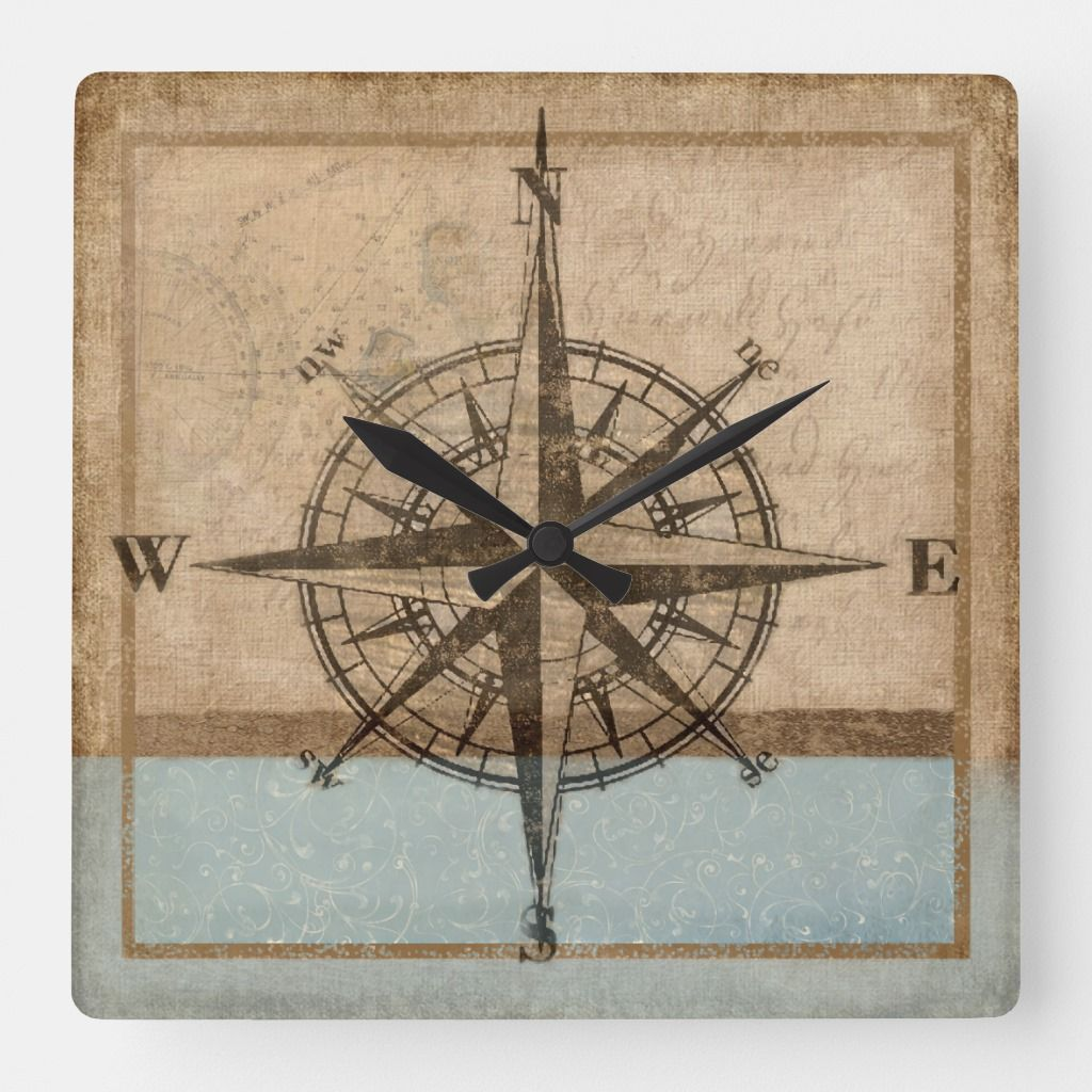 Pin On Compass