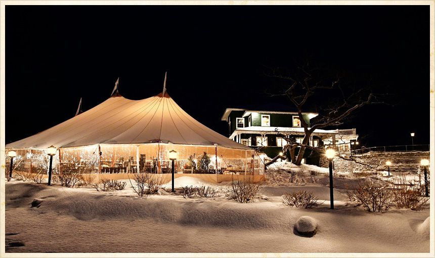 PapaKåta teepee u0026 Sperry tents can be used for a variety of events and occasions. Please have a look through our gallery of weddings u0026 parties. : winter tent wedding - memphite.com