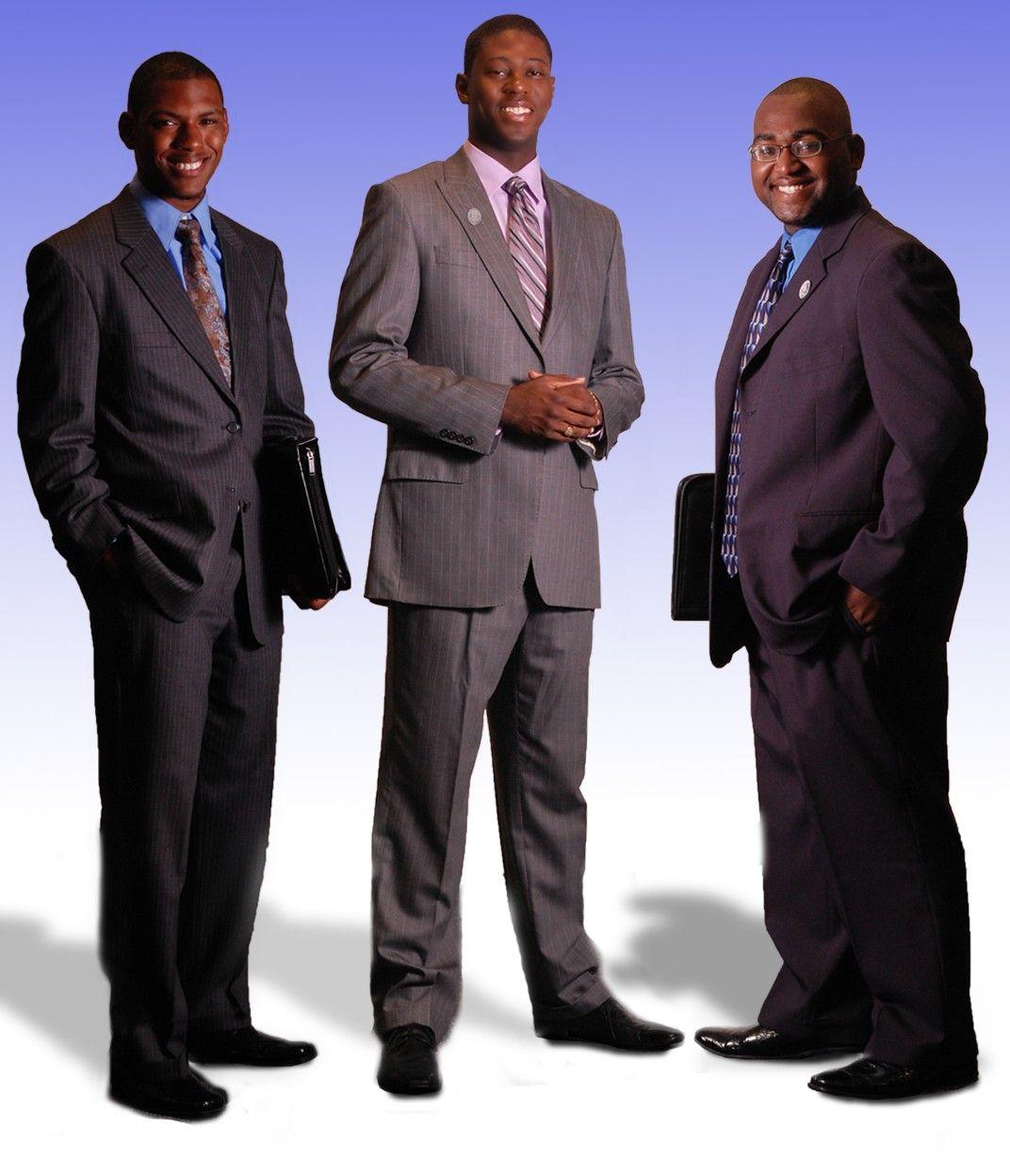 best images about dress for success gents 17 best images about dress for success gents dressing business professional attire and black suit men