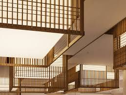Image Result For Selfridges Neri Retail Lighting Design Restaurant Lighting Design Lighting Design Interior