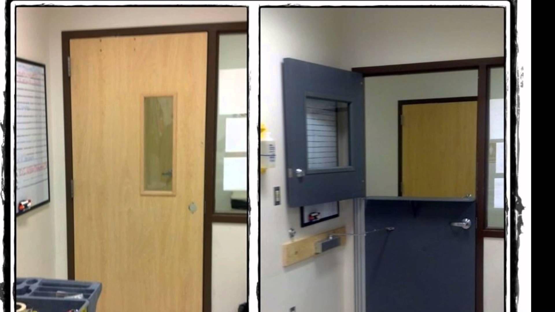Youtube Dutch Door Interior Doors Interior Dutch Door