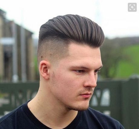 Modische Frisuren 2017 Manner Long Modische Frisuren Haare