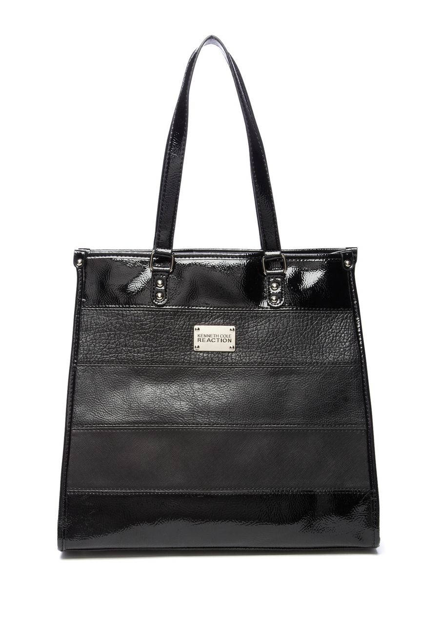 ... Shopper, Black | Wallets/Satchels/Purses | Pinterest | Satchel purse