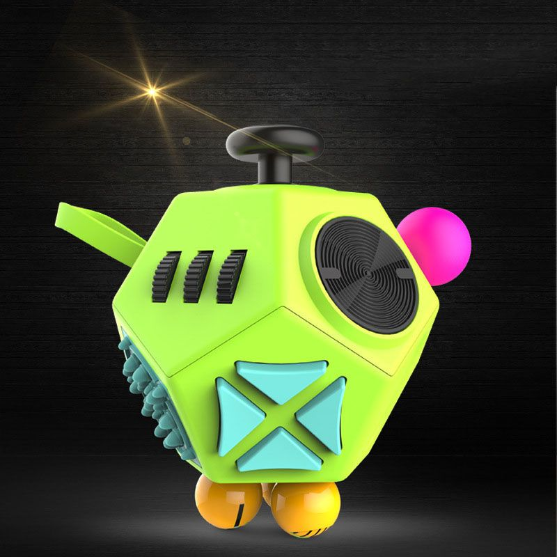 The Most Popular Yomaxer Fidget Toys Discount 25 Off All