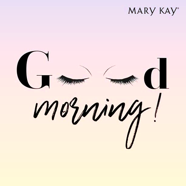Destiny Perez — Independent Beauty Consultant Mary Kay   Official Site