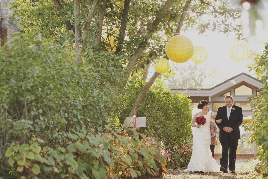 Erin Danny Locust Grove Shindig Todd Pellowe Blog Wedding Photographer Louisville Kentucky Wedding Wedding Photography Wedding Photographers